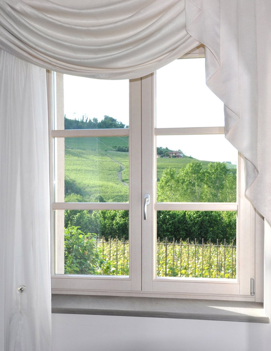 finestra-navello