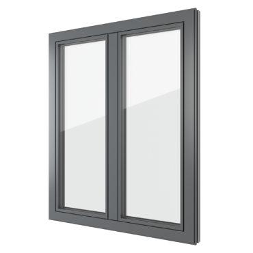 finestra-in-alluminio-finstral