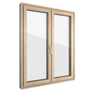 FIN-Project-legno-pvc-alluminio